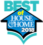 best of home awards